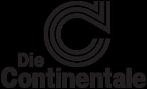 logo-die-continentale-versicherung